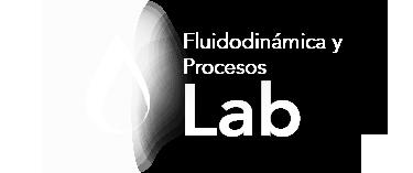 Laboratorio de Fluidodinámica y Procesos   Universidad de Chile